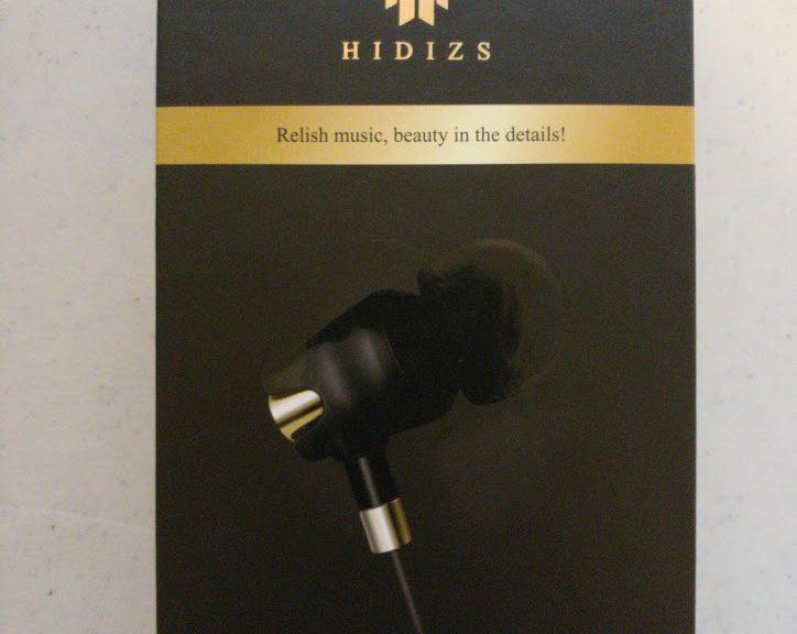 Hidizs EX-01 3