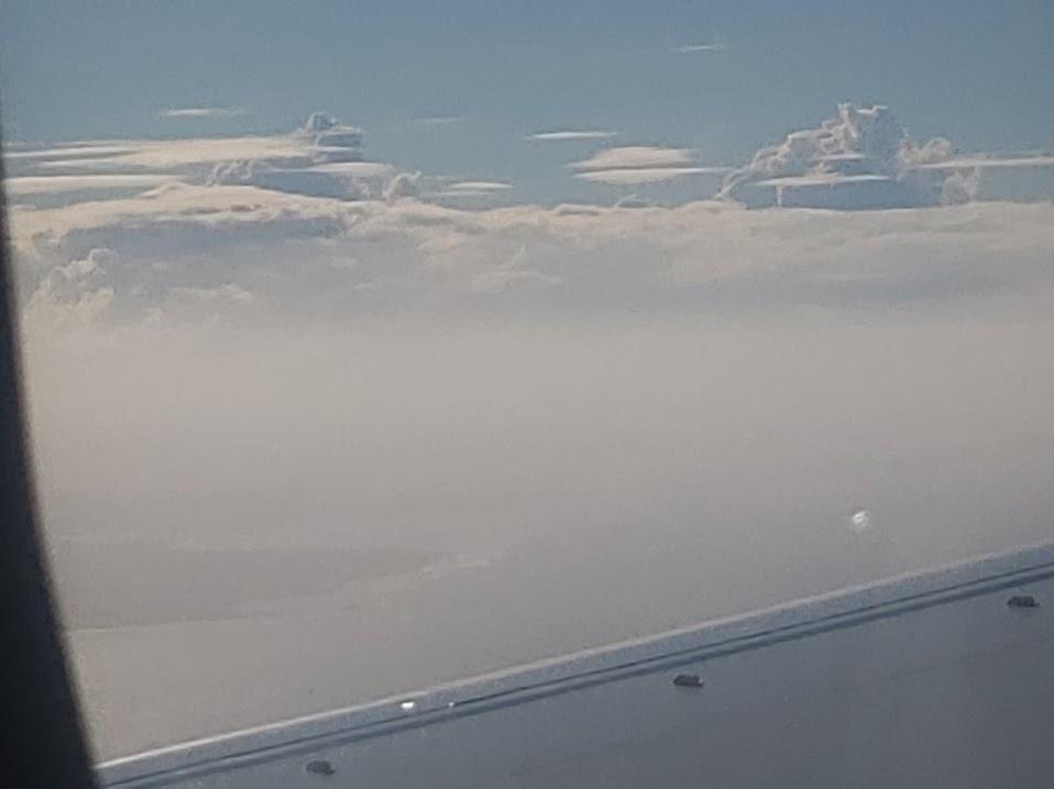 PR Landing November 1