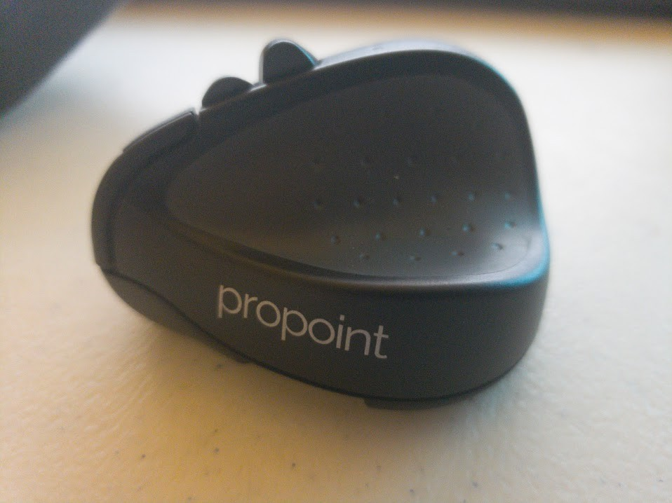 Propoint 18