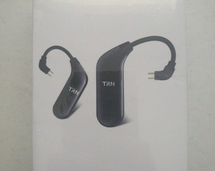 TRN BT20 1