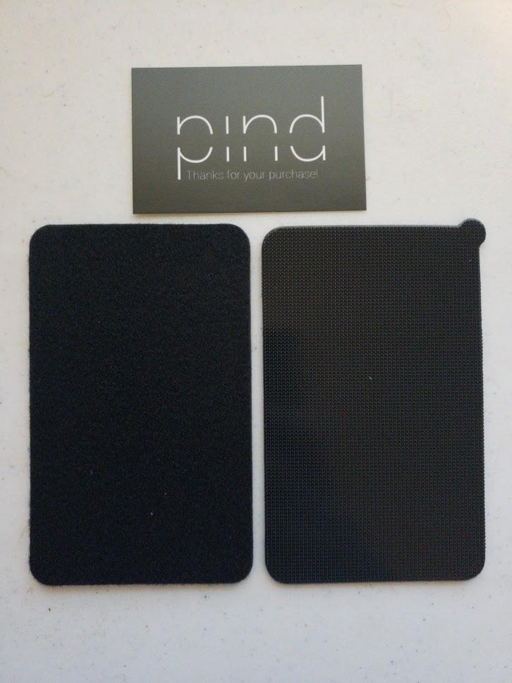 pind 4