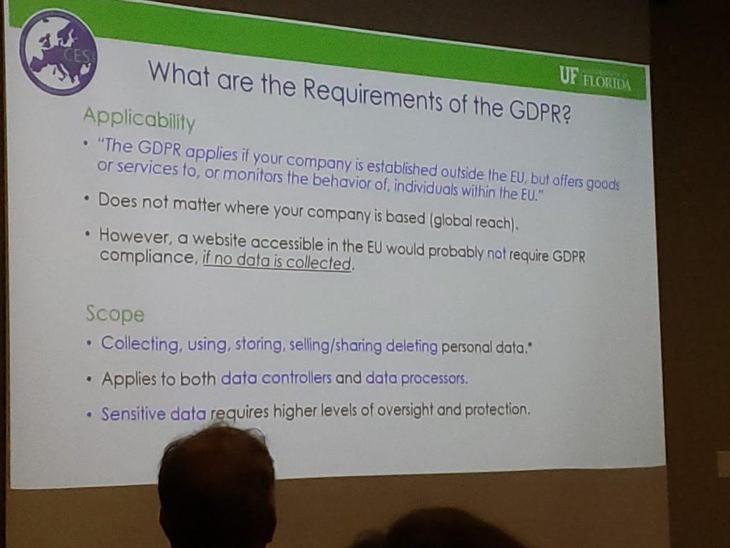 GDPR 3