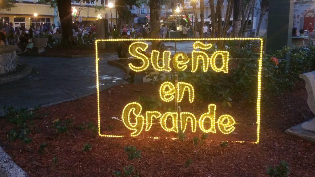 Plaza de Caguas Navidad 2016-2017 21