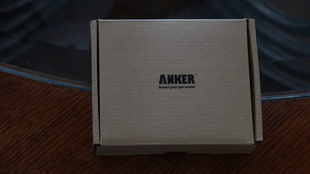 Anker USB 3.0 USB SD and Micro SD Reader - 3