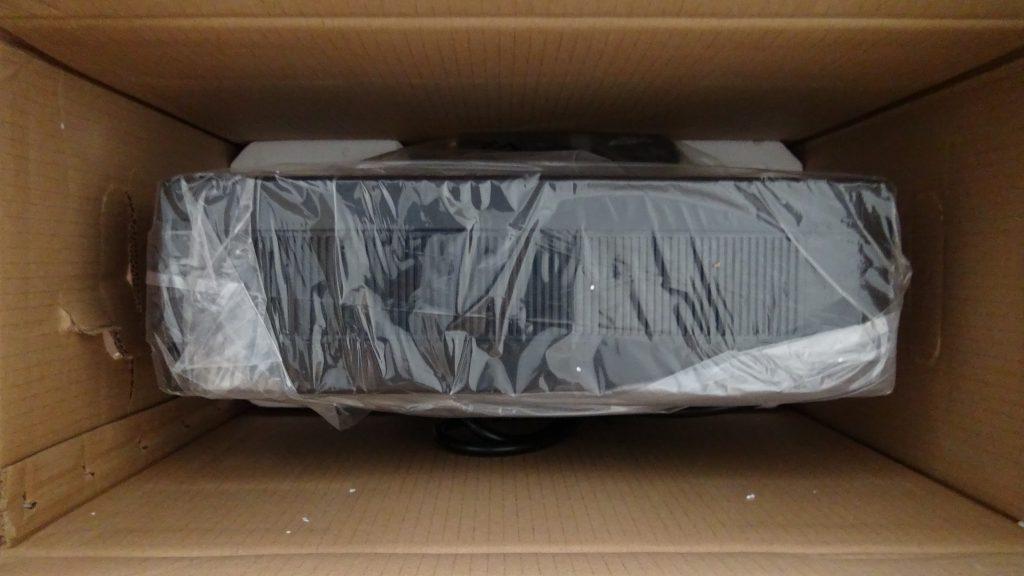 APC Back-UPS PRO 1500 (BR1500G) - 7