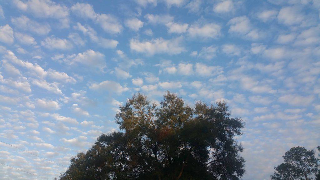 Clouds - December 14, 2017 - 3