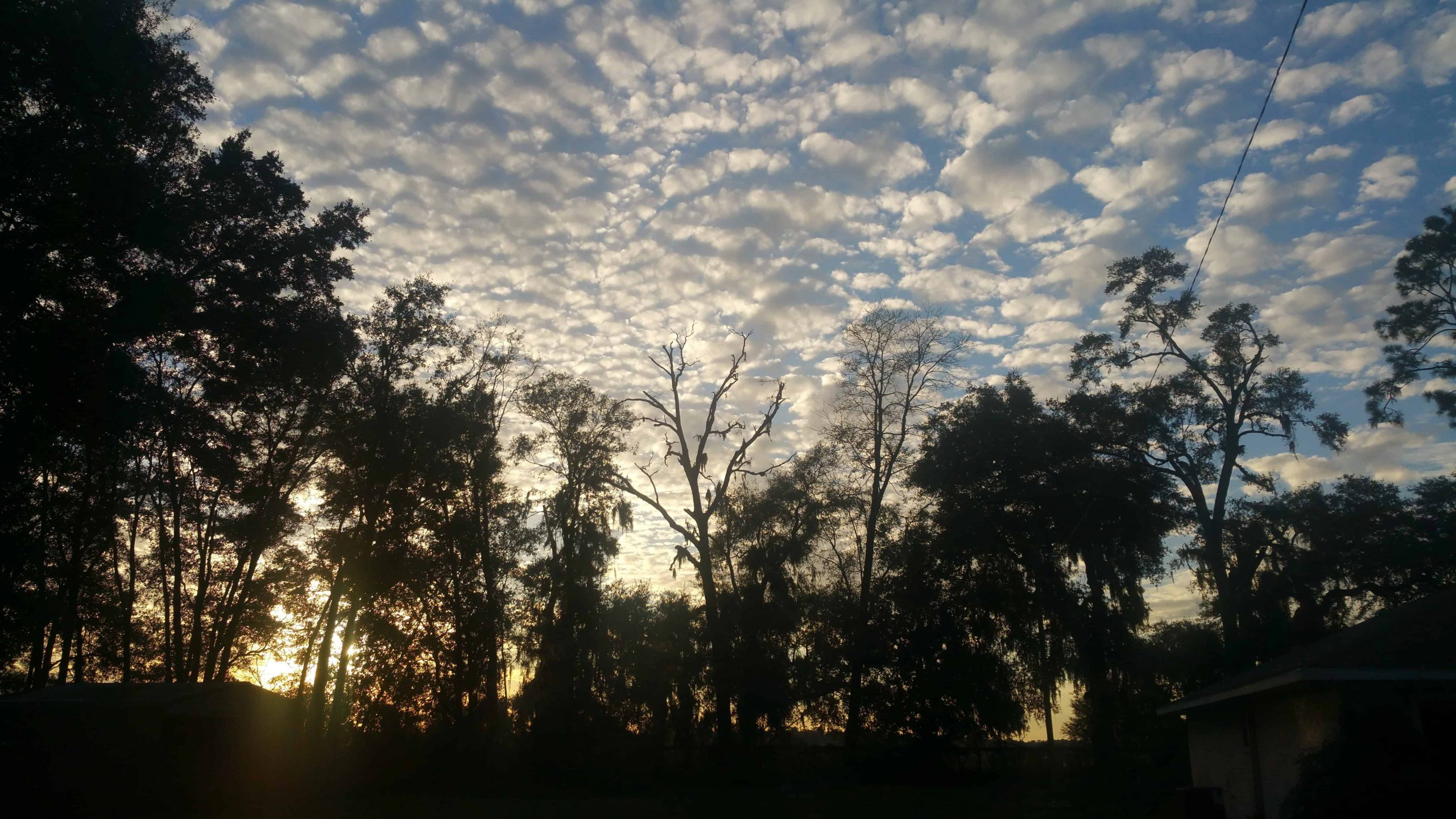 Clouds - December 14, 2017 - 6