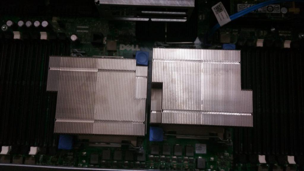 Intel Xeon X5670 - 21