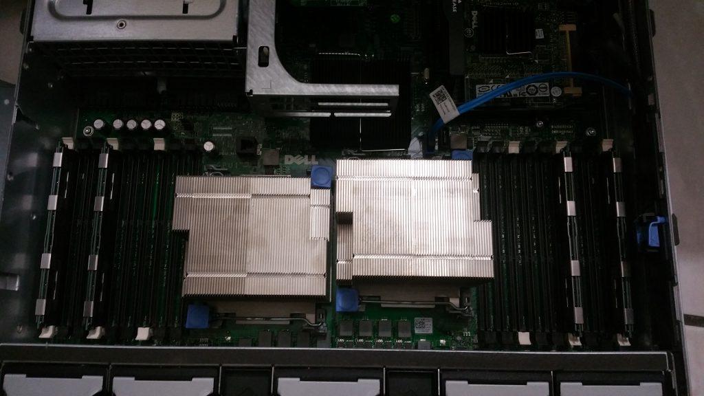 Intel Xeon X5670 - 23