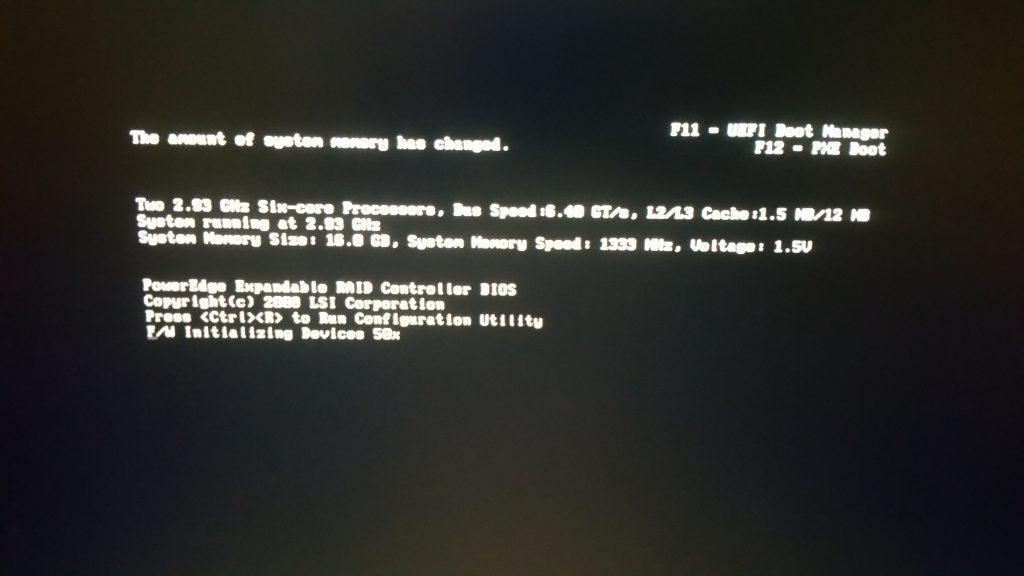 Intel Xeon X5670 - 25