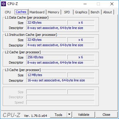 Intel Xeon X5670 - 28