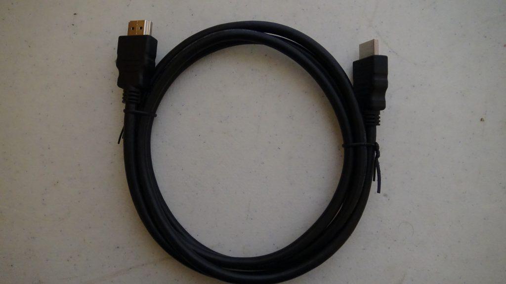 LG 29UM68-P UltraWide IPS Monitor - 18
