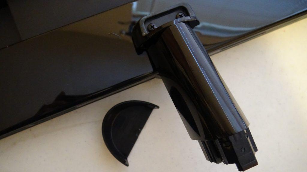 LG 29UM68-P UltraWide IPS Monitor - 25