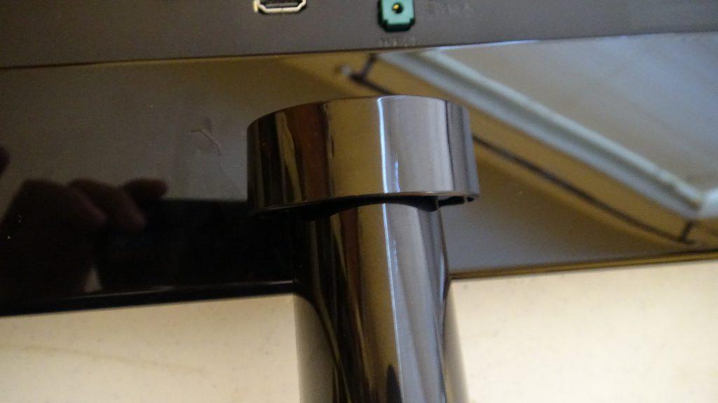 LG 29UM68-P UltraWide IPS Monitor - 26
