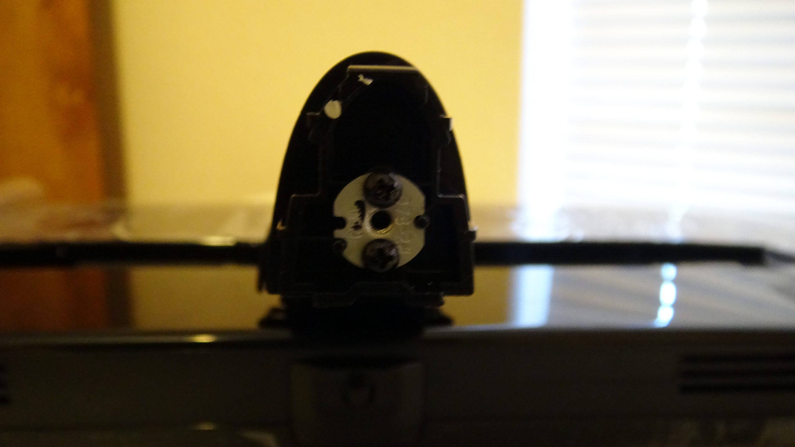 LG 29UM68-P UltraWide IPS Monitor - 27