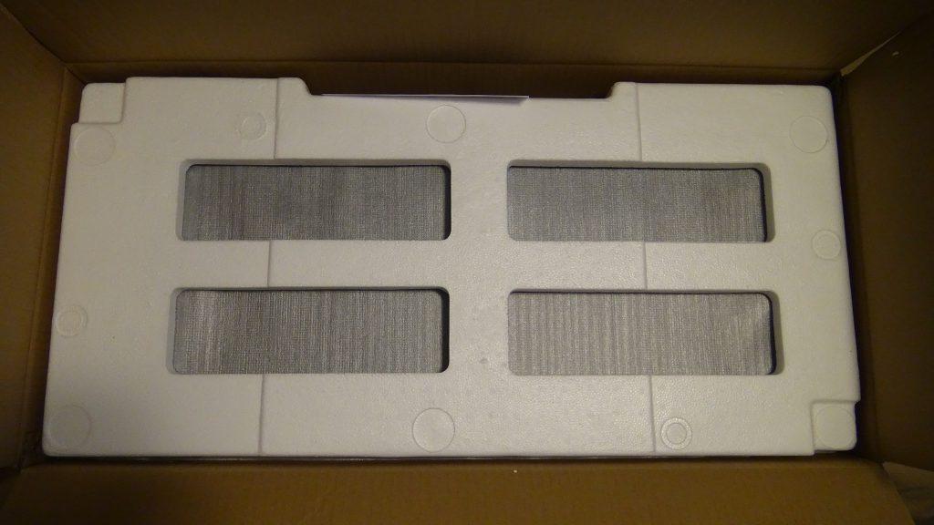 LG 29UM68-P UltraWide IPS Monitor - 5