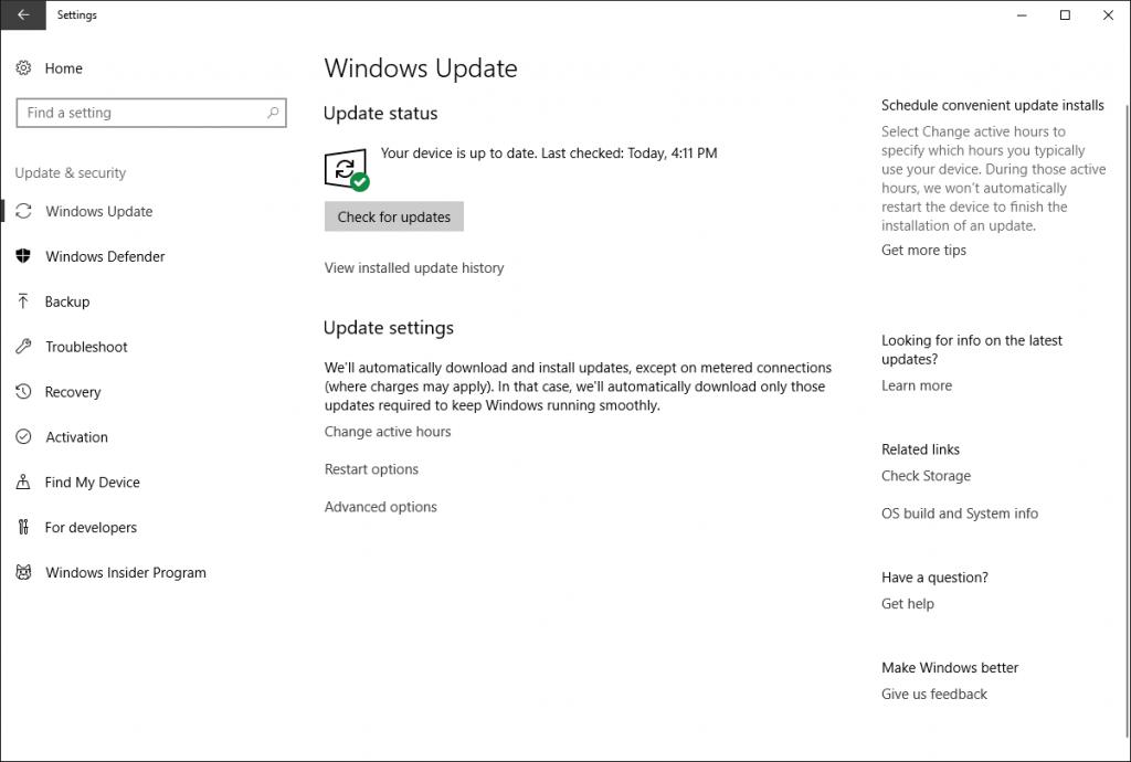 Windows 10 Emojis - 4