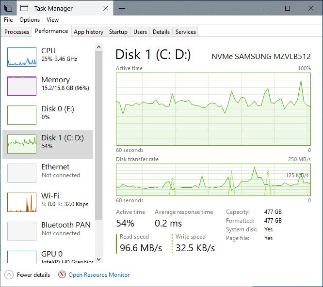 cmix GUI v1.0 - 6