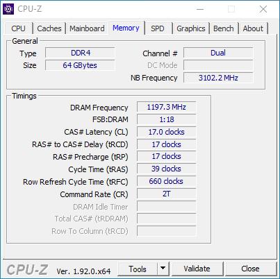 Samsung 64GB RAM Lenovo Y720 2