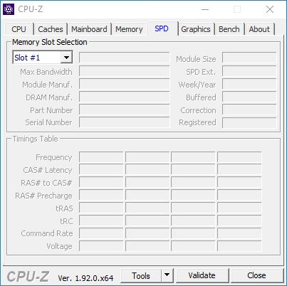 Samsung 64GB RAM Lenovo Y720 3