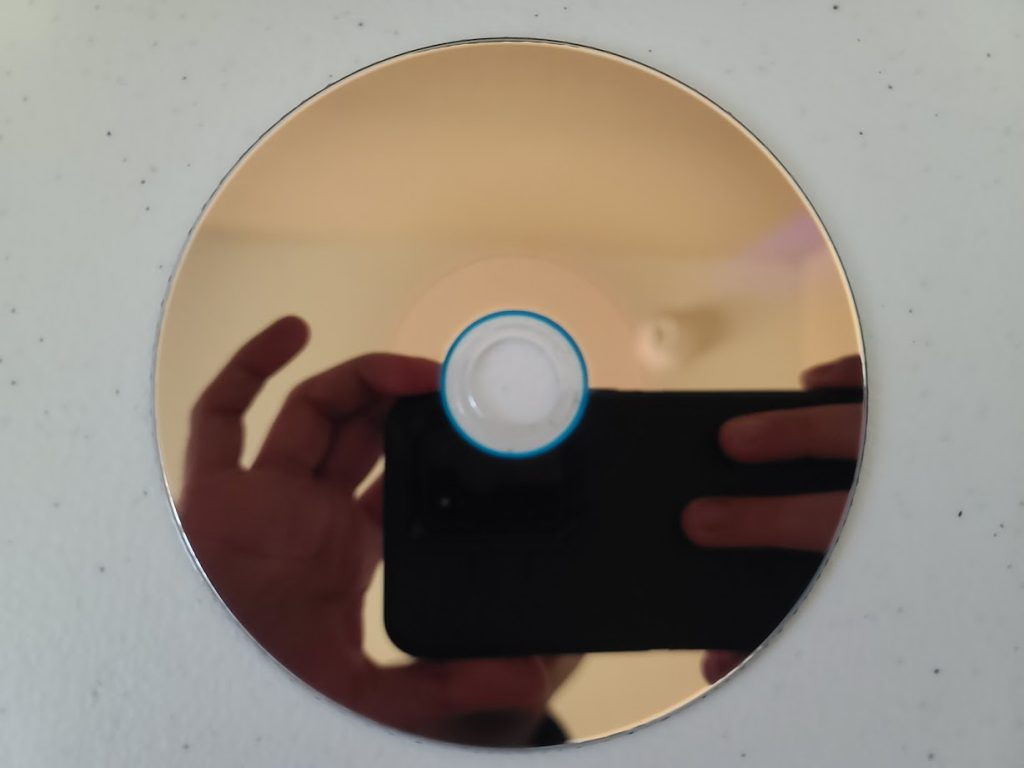 SmartBuy BD-R 25GB 6x 6