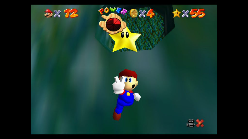 Super Mario 3D All Stars 6