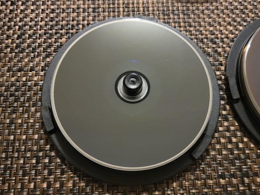 """""""Verbatim"""" BDXL Used Discs 7"""