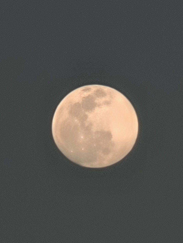 Moon 2021-02-25 1