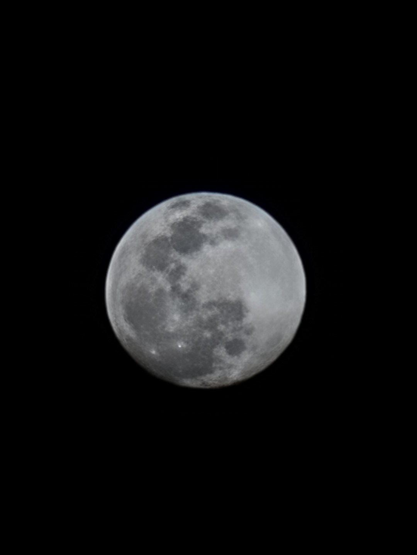 Moon 2021-02-25 2