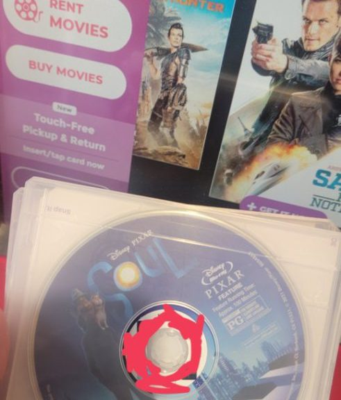 Soul-Blu-Ray-at-Redbox