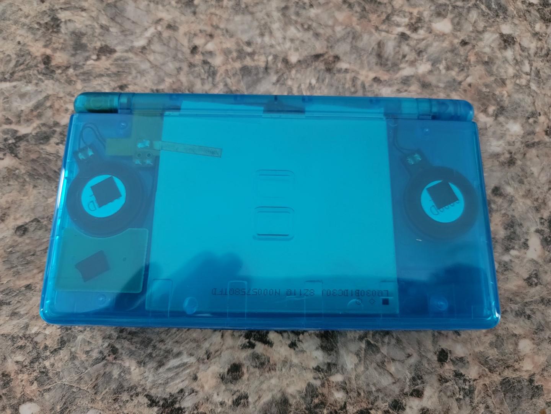 Refurbished Nintendo DS Lite 5