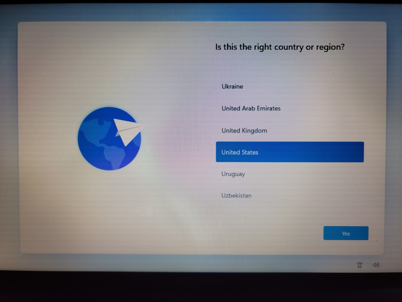 Installing Windows 11 Part 2 25