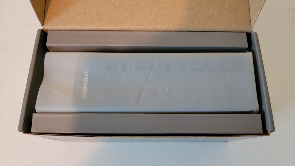 Sabrent 10-Port USB 3.0 Hub 5