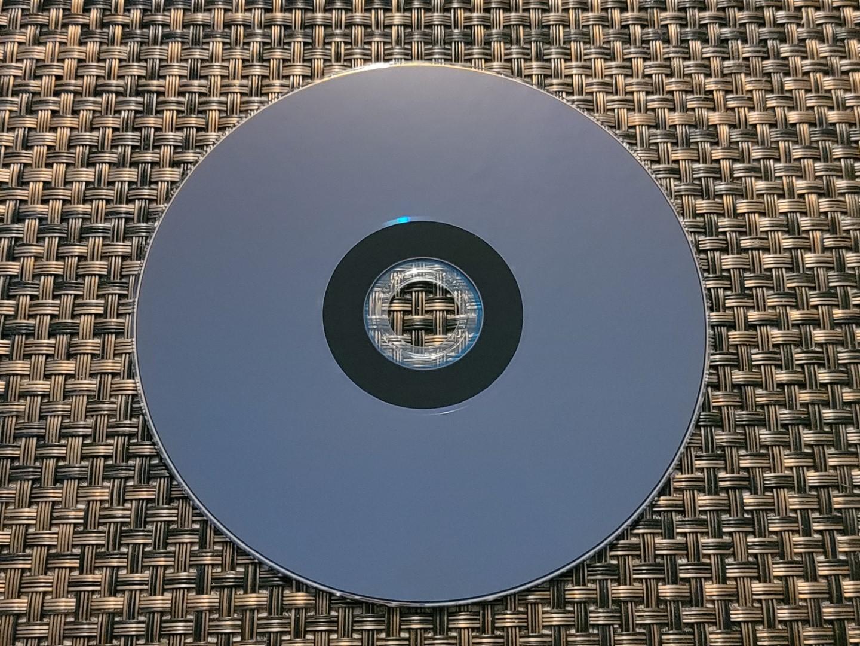 SmartBuy BD-RE 25GB RITEK-BW1-001 4