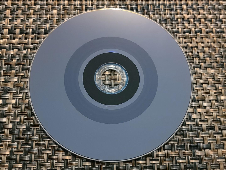 SmartBuy BD-RE 25GB RITEK-BW1-001 5