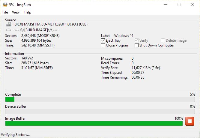 Windows 11 Install Workaround 23