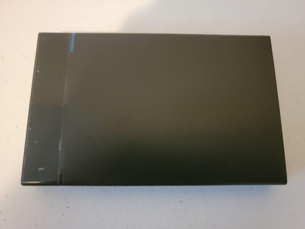 UGREEN 2.5 HDD to USB 3.0 Enclosure 7