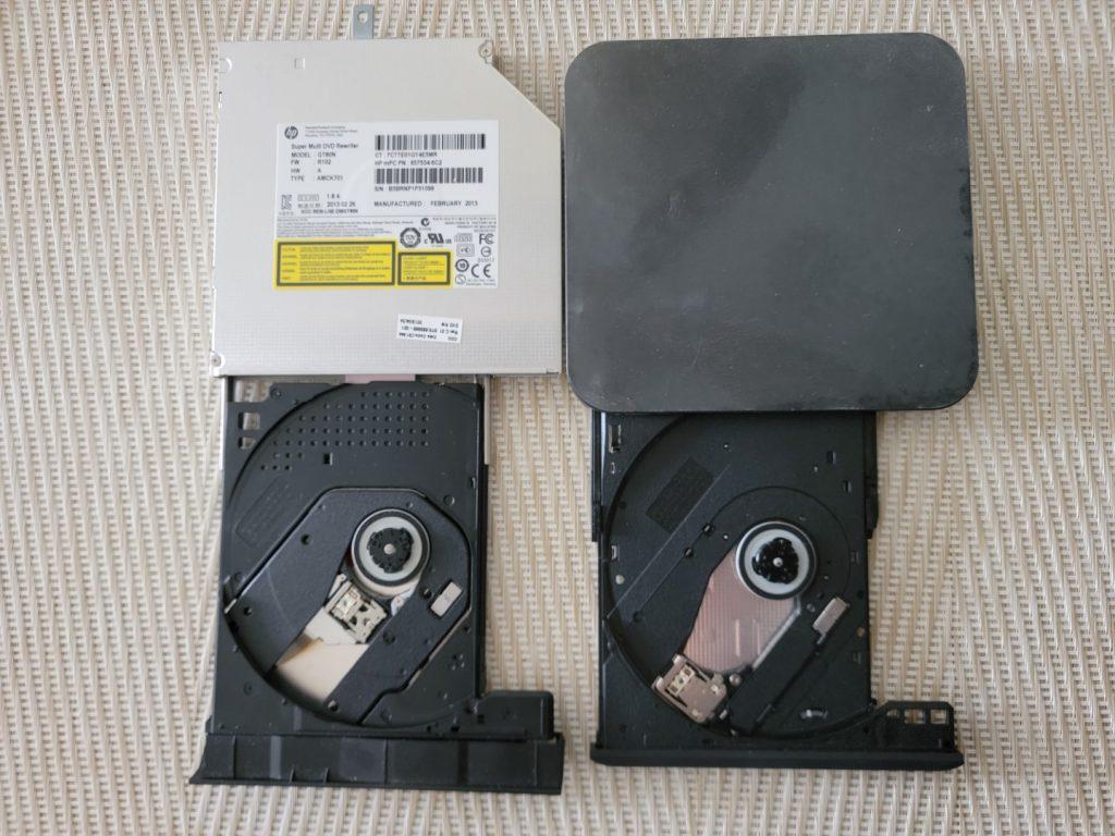LG GT80N (HP Version) 4