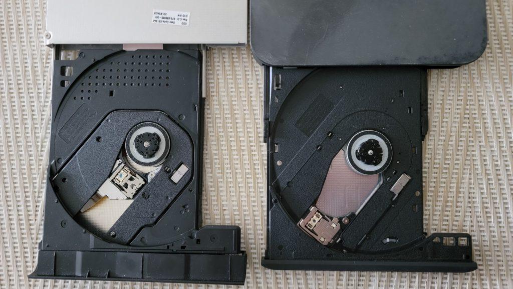 LG GT80N (HP Version) 5