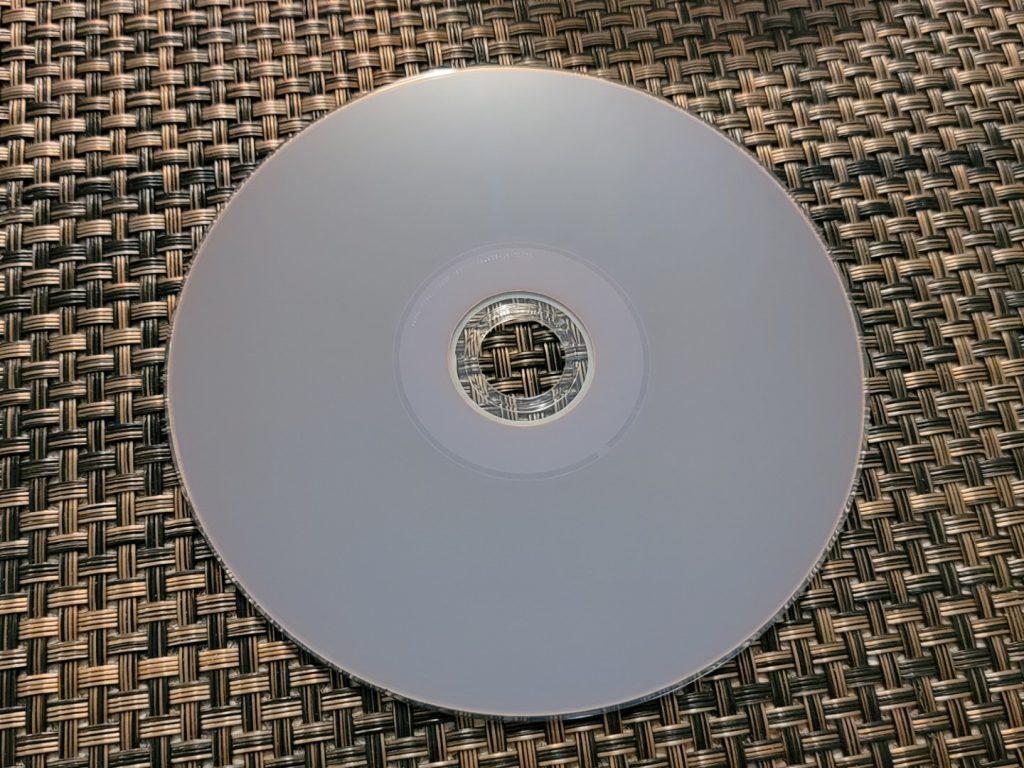 PlexDisc BD-R 50pk 6