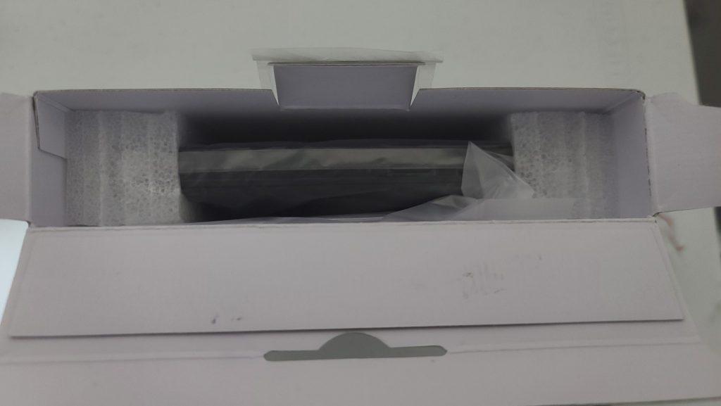 LG Ultra Slim Portable Blu-Ray Writer 4