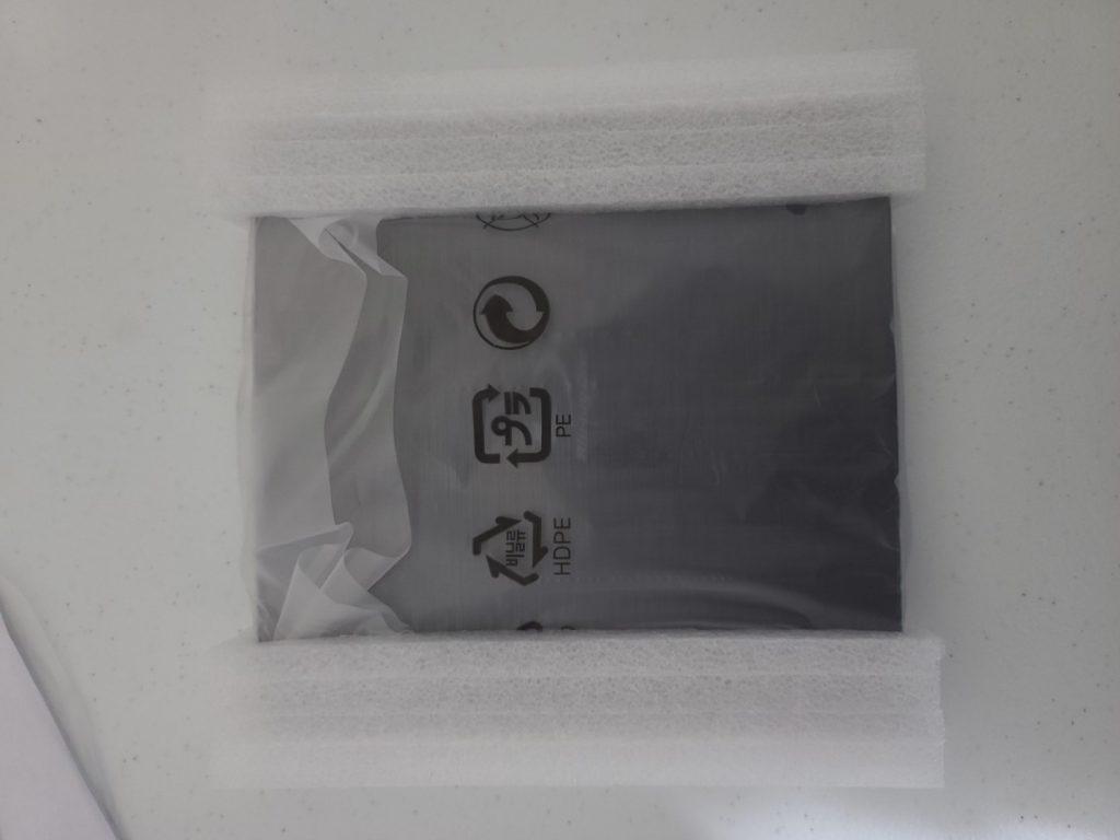 LG Ultra Slim Portable Blu-Ray Writer 6