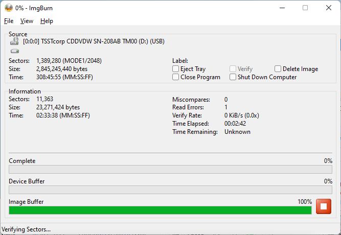 PlexDisc DVD+R LG BP60NB10 20